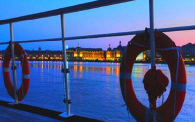 bateau-marco-polo-apero-dj.jpg