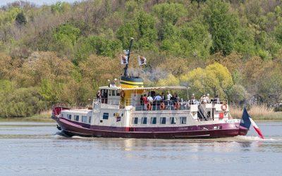 bateau-marco-polo-croisiers-e1584573342453.jpg