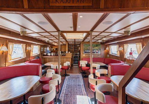 bateau-marco-polo-salon-venise.jpg