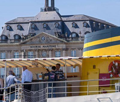croisiere_bordeaux_bateau-marco-polo7.jpg