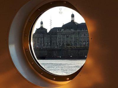 privatisation-bateau-bordeaux-marco-polo2.jpg